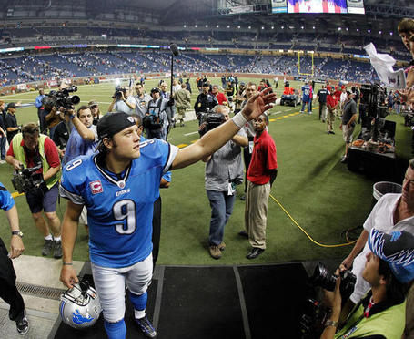 Matthew-stafford-2011-season-vs