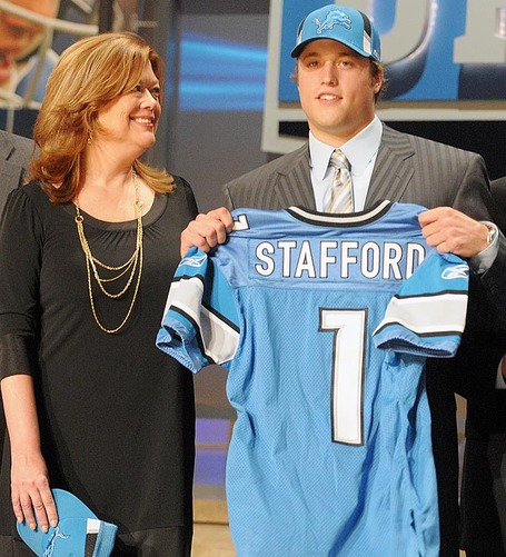 Matthew-stafford_medium