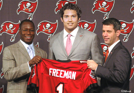 White_josh_freeman_medium