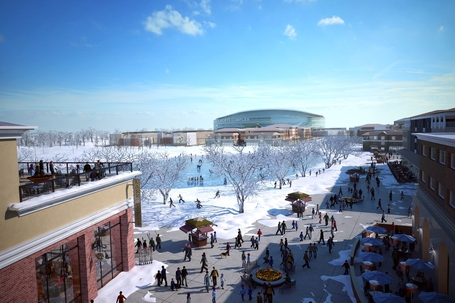 Ramsey-co-vikings-stadium-proposal-winter_medium