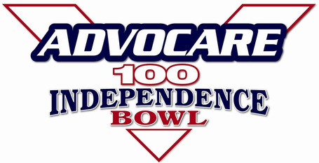 Independence_bowl_logo_medium