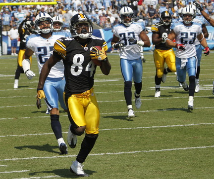 Antonio-brown-7e85a416b72a7521_large_medium