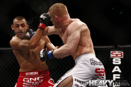 006_george_sotiropoulos_vs_dennis_siver_medium