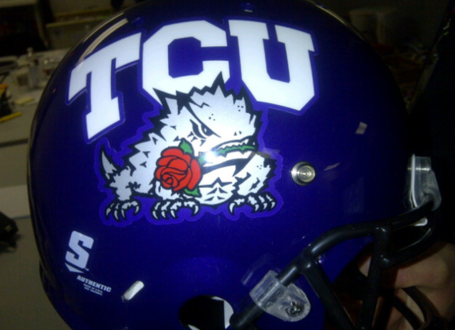 Tcu_2brose_2bbowl_2bhelmet_medium