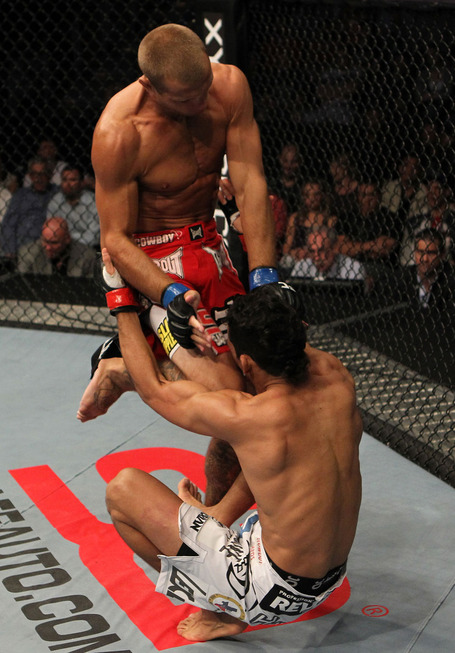 10_cerrone_vs_oliveira_002_medium