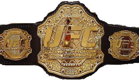 Ufc-belt_medium