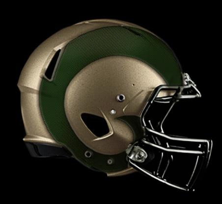2012_helmet-gold_with_green_horns-452x416_medium
