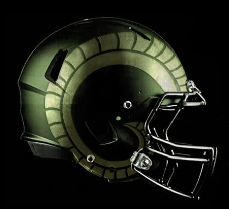 2012_helmet-green_with_gold_bones-454x414_medium