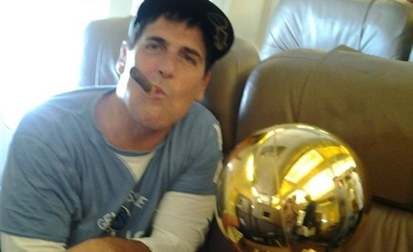 Mark-cuban-trophy_616_medium