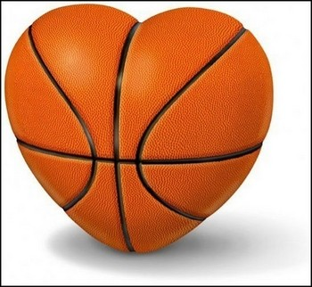 Heart-basketball_medium