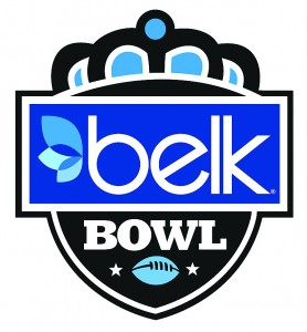 Belk_bowl_logo_medium