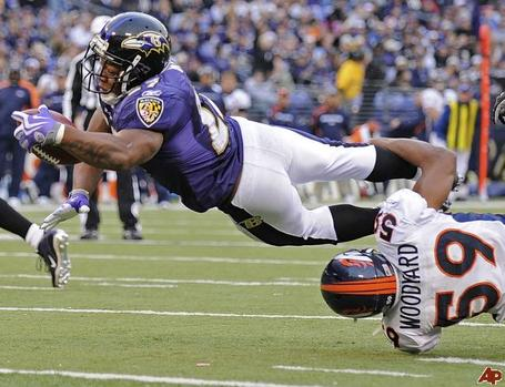 Ray-rice-wesley-woodyard-2009-11-1-16-41-36_medium