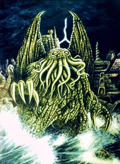 Cthulhu_and_r_27lyeh_medium