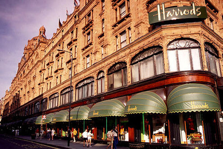 Homepage_harrods_medium