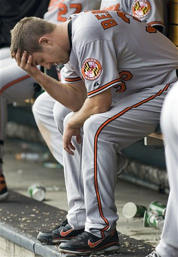 244677_orioles_tigers_baseball_medium