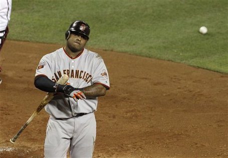 223935_giants_diamondbacks_baseball_medium