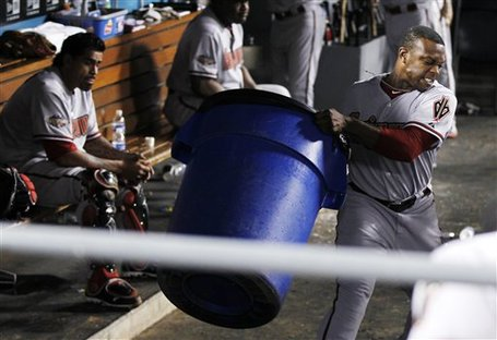 232832_diamondbacks_dodgers_baseball_medium