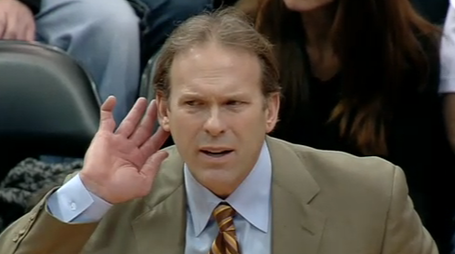 Dc20c_nba_kurt_rambis_hearing_medium1_medium