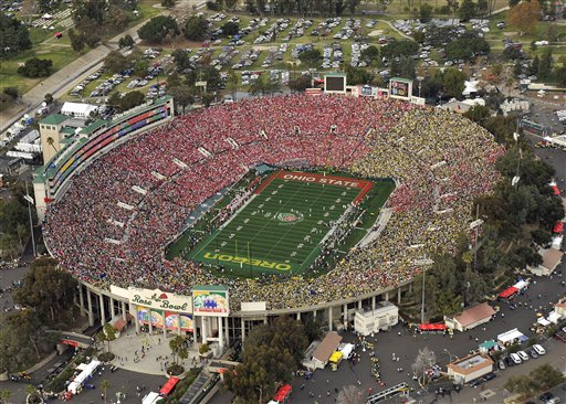 41524_rose_bowl_football_medium