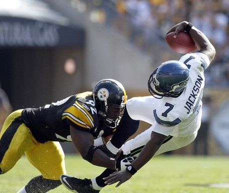 Tarvaris_jackson_seattle_seahawks_v_pittsburgh_azc-3z1nso1l_medium