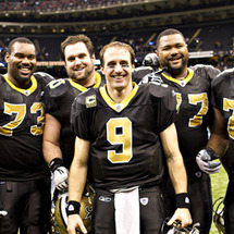 Drew-brees-new-orleans-saints_medium