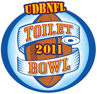 Toiletbowl_medium