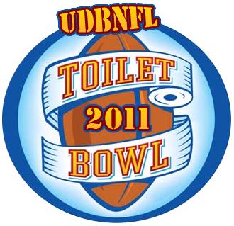 Toiletbowl_medium