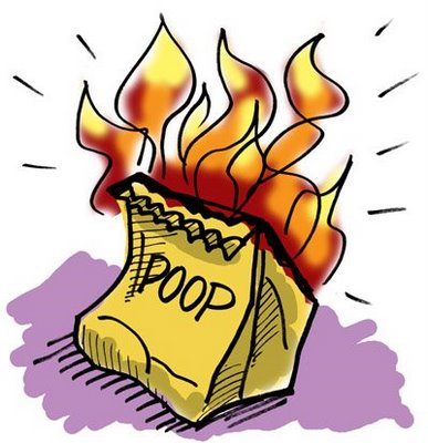 Flaming_bag_of_poop_medium