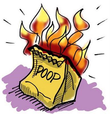 Flaming_bag_of_poop_medium