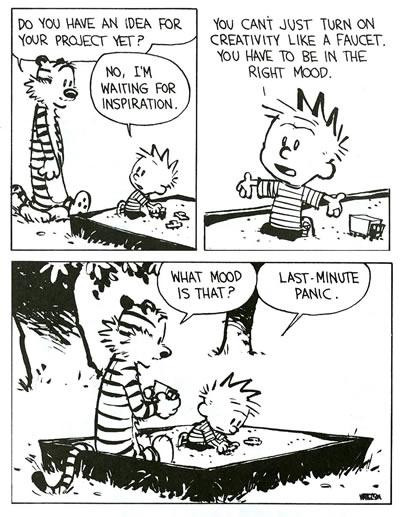 Calvin-and-hobbes-mood_medium