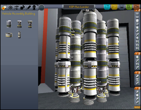 Ksp-mun-lander-with-solid-rockets_medium