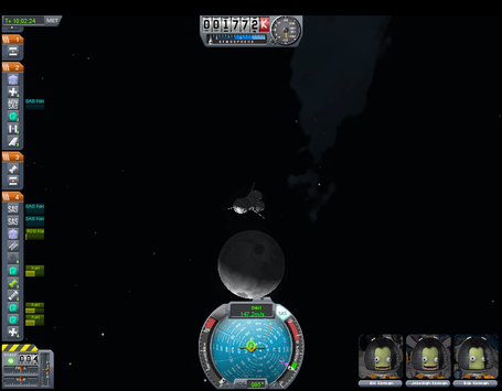 Ksp-mun-lander-approach_medium