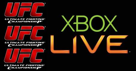 Xbox-live-ufc_medium