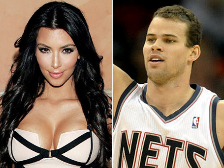 Kim-kardashian-kris-humphries_medium