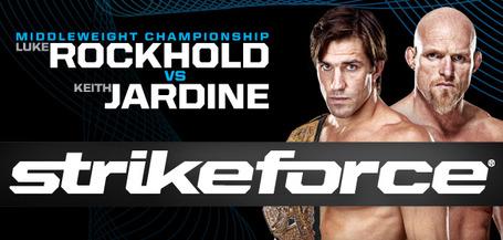 Strikeforce-rockhold-vs