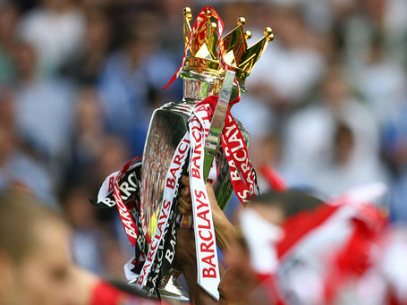 Premier-league-trophy_1270351_medium
