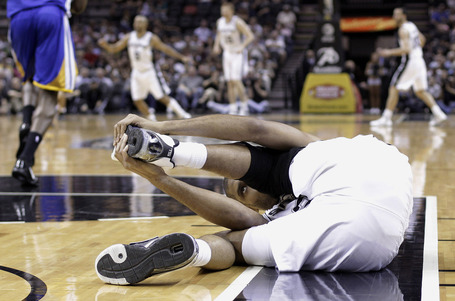 Duncan-2011-ankle-injury_medium_medium