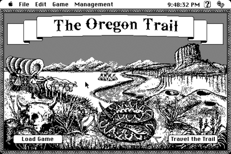 Oregon-trail-game1_medium