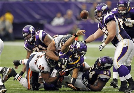 Bears_vikings_football_99598_game_medium