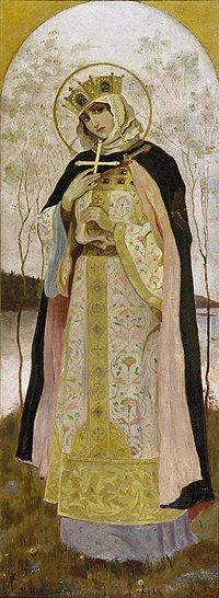 200px-st_olga_by_nesterov_in_1892_medium