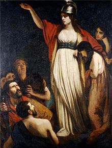 220px-queen_boudica_by_john_opie_medium