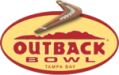 150px-outbackbowl2008logo_medium