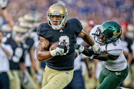 Michael-floyd-usf-full_medium