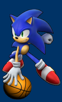 Sonic_basketball_medium