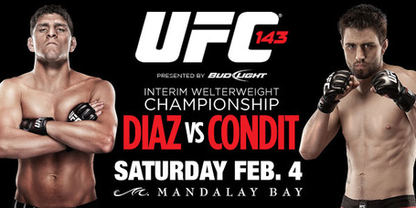 Diaz-vs-condit_medium