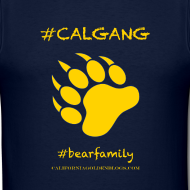 Bearfamily_design_medium