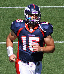 220px-tim_tebow__broncos__jpg_medium