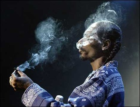 Snoop-dogg-high-school-boot_medium