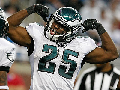Lesean-mccoy_medium