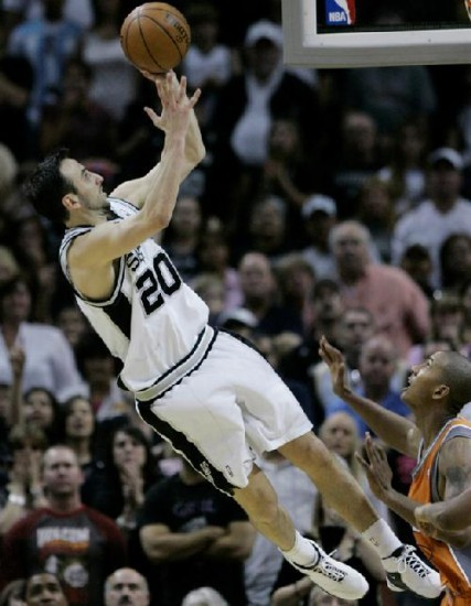 Manu-ginobili1_medium